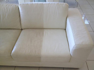 Leather Sofa Cleaning Islington | Professional Cleaners ...