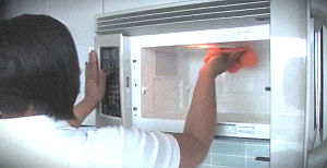 oven-cleaning-islington