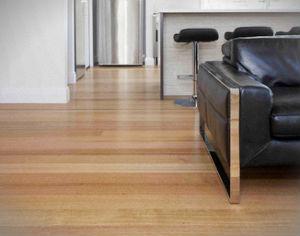 hard-floor-cleaning-polishing-islington